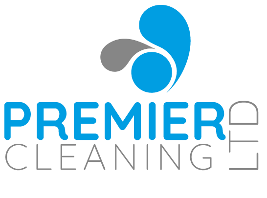 Premier Cleaning LTD